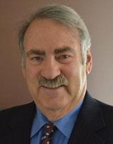 Dr. Jerry Katzman, MD